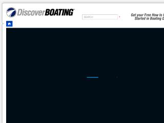 DiscoverBoating.com image