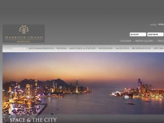 Harbour Grand Kowloon Hotel  image