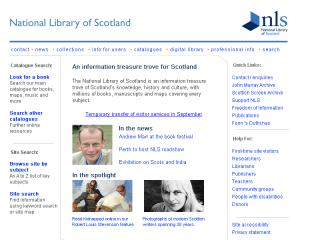 National Library of Scotland image
