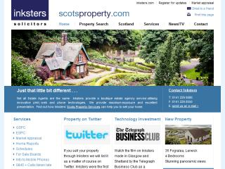 www.scotsproperty.com image