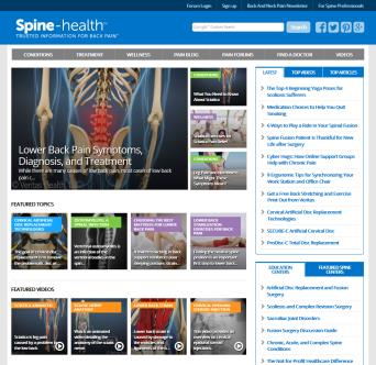 Spine-health.com image