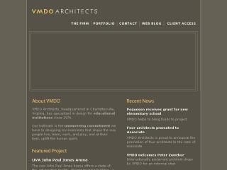 VMDO Architects image