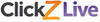 ClickZ Live