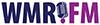 Webmaster Radio FM