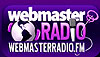 Webmaster Radio