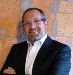 Daniel Gore image