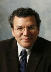 Luis R. Cancel image