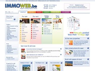 Immoweb image