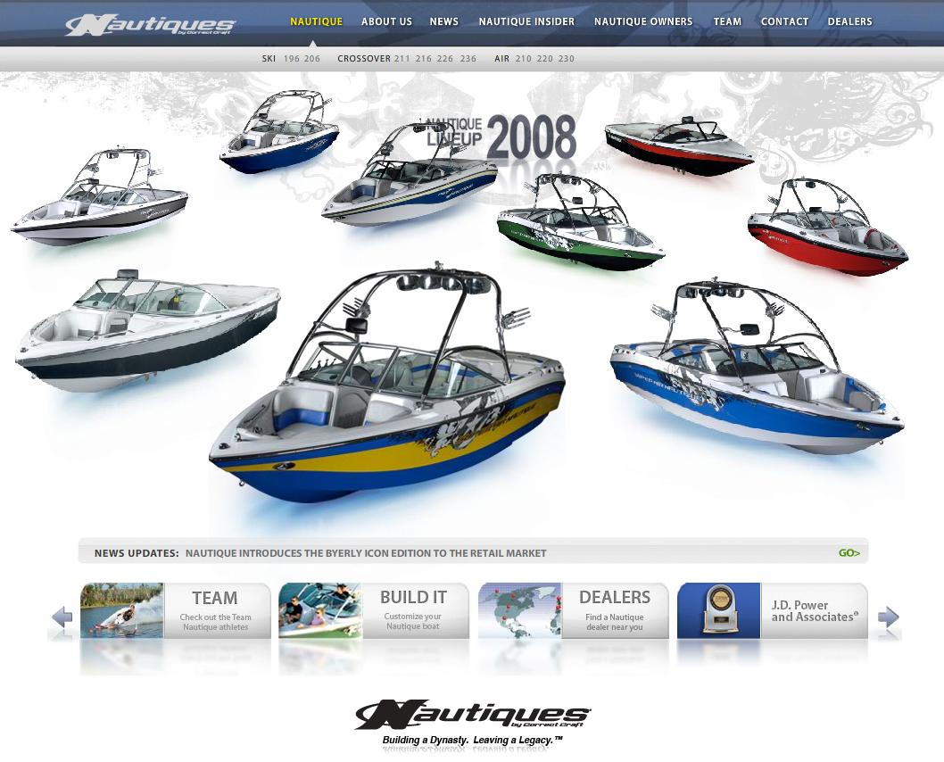 Nautiques.com image