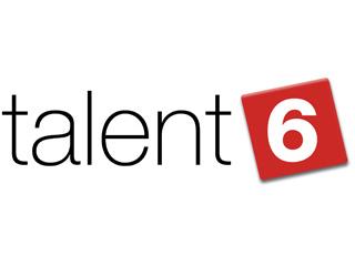 Talent6.com image