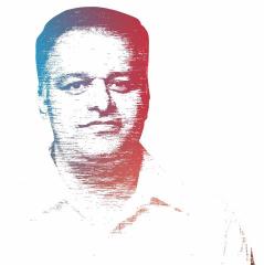 Sudhindra V image