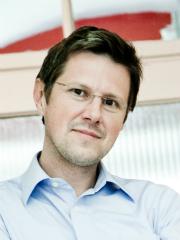 Joerg Wukonig image