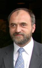 Boris Kontsevoi image