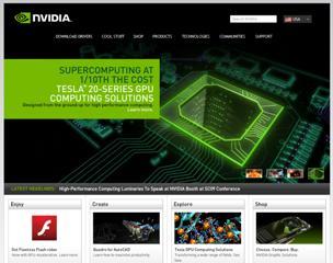 Visual Computing image