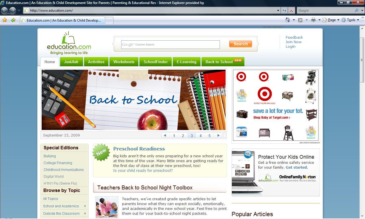 www.education.com image