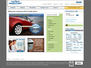 www.americafirst.com image