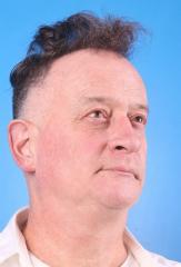 Tom Klinkowstein image