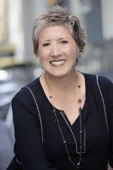 Christine Lehtonen image