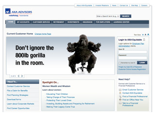 www.axa-equitable.com image
