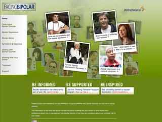FacingBipolar.com image