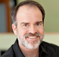 Craig McLaughlin image
