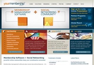 YourMembership.com image