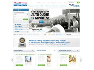 www.amfam.com image
