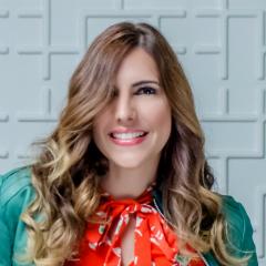 MARIA CLAUDIA POSADAS image