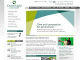CenterLight Health System image
