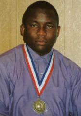 Babatunde Olu Oduwole image