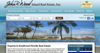 Sanibel Real Estate Market image