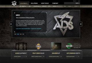 ADS Inc. image