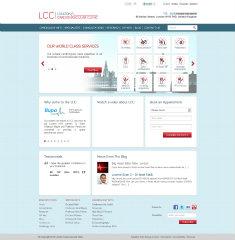 London Cardiovascular Clinic image