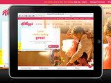 Kelloggs.com image