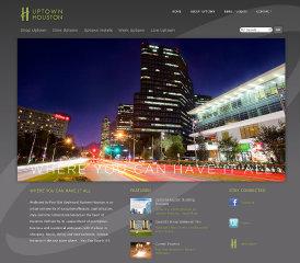 Uptown Houston image