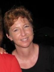 Doreen Moran image