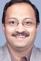 Dr V P Kochikar image