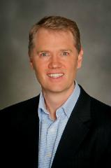 Mark McMahill image