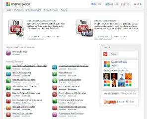 DVDVideoSoft image