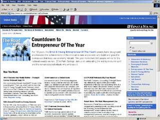 ey.com/us image