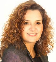 Rebecca Murtagh image