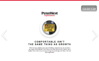 Penn West Careers - Better Than Comfortable image