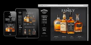 Jack Daniel's image