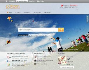 eCitizen Portal image
