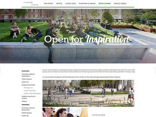 HudsonYardsNewYork.com image