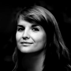 Olga Weiss image