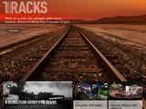 Lionel Tracks  image