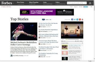 Forbes.com     image