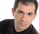 Mark Violi image