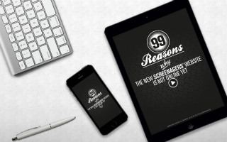 99 reasons why our website is not online yet image
